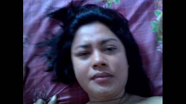 xxx Indonesian hairy