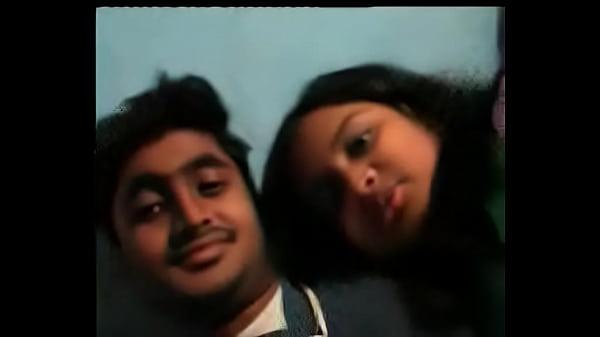Behan Bhai videos sexy