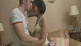 Russian siski balshoe porn