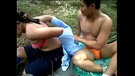 sex Assamese girl