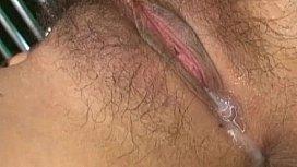Japanese bondage sex extreme punishment of asari-34017
