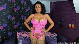 Donna ambrose porn pics hairy ethnic #15