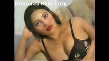 Naked.Mujra.Pakistani