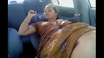 http://www.preetkaur.com  delhi escorts, delhi call girls