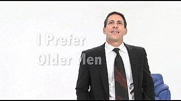 older4me - i prefer older [JS]