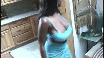 Black Women Love White Cocks BWC