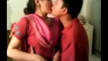 Teachers sex videos in tamilnadu