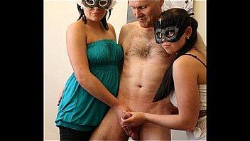 bald pussy sexformoney
