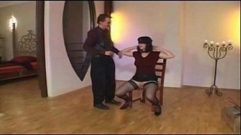 Master Costello - Schmerzmadchen   www.beeg18.com