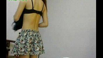phim sex gái bán hoa sinh viên việt nam