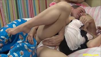 shelby paige lesbian