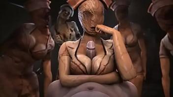 XNXX Porno Video Free Porn Sex Porn Videos XXX Porno
