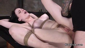 Sex education how to masturbate video