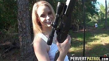 Girls hunting boys sex videos