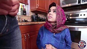 Free arabian creampie tube movies
