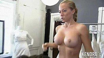 wilkinson porn Kendra