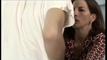 Hot Mom Daughters Boyfriend