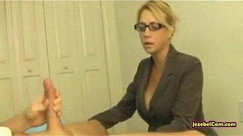 British bukkake porn