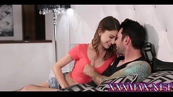 Daddy's little girl In Love With Him XXXMax.Net
