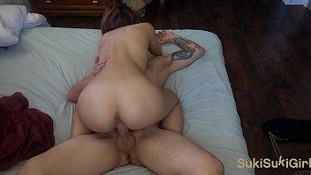 big black boner men nude