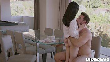 Catherine Denby Loves Hot Sex