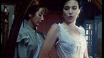 La Serie Rosa - Lady Roxanne