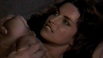 Scarlet Bride - 1989 - Sc5 (Tori Welles & Rick Savage)