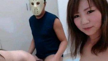 Teacher fucked on cam 1 - taiwancamgirls.com