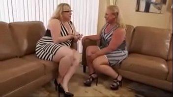 pussybandit.com
