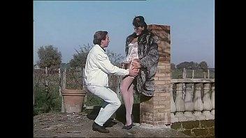 Colpo Grosso (Film Completo)