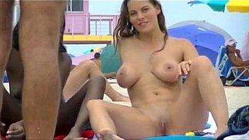 Julia robert nude fake