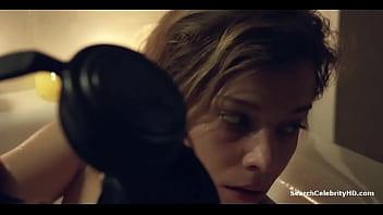 Céline Sallette Les Revenants S01E03 2012