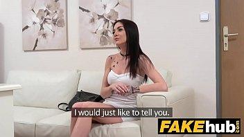 german-porn-babe