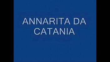 AnnaRita da Catania