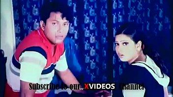 Bangla Boob Press Song by  Nodi দুধ চাটাচাটি