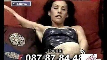 Michele divafutura show integrale
