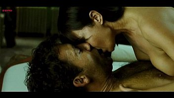 Monica Bellucci good sex scenes in Shoot Em Up