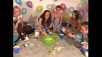 Balloons strip ri