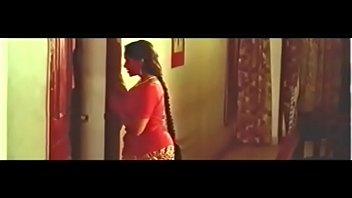 Malayalam actress Reshma hot lip lock and sex with boy