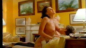 Serena Grandi - La Signora Della Notte (1985)