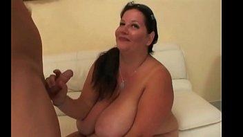 grosse bite en branle putas no sexo