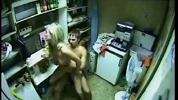Ellie Goulding Porn Video