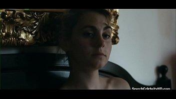 Victoria Carmen Sonne - Eliten (2015)