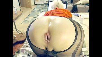 taking a huge black dildo up the ass - ifap2.info/dianatranssex