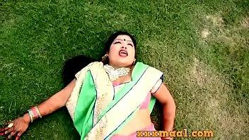 xxxmaal.com -GAAND ME DANDA DE- Female version kUNWARI DULHAN FILM