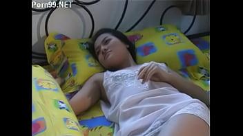 phim sex hoc sinh thai lan