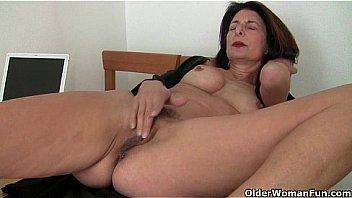 asian school ex girlfriends nude