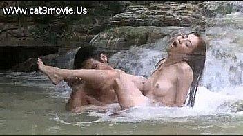 phim sex thai lan hiep dam