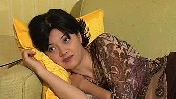 Elisa 1