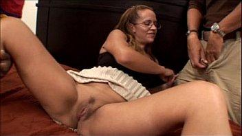 chubby wife porn video